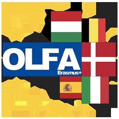 OLFA project